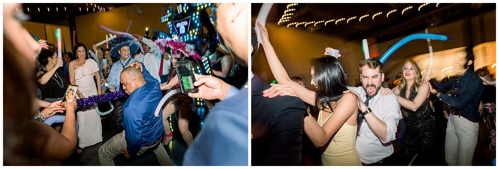 jessicafredericks_lakeland_tampa_wedding_purple_crazy hour_0094.jpg