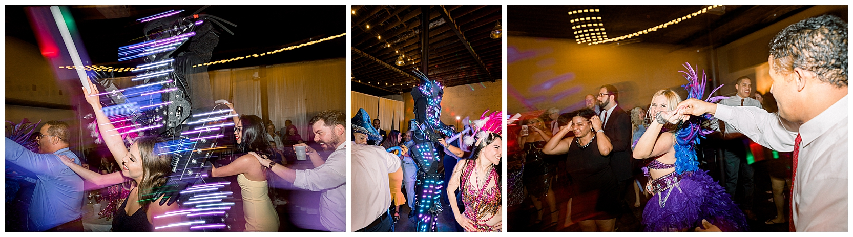 jessicafredericks_lakeland_tampa_wedding_purple_crazy hour_0096.jpg