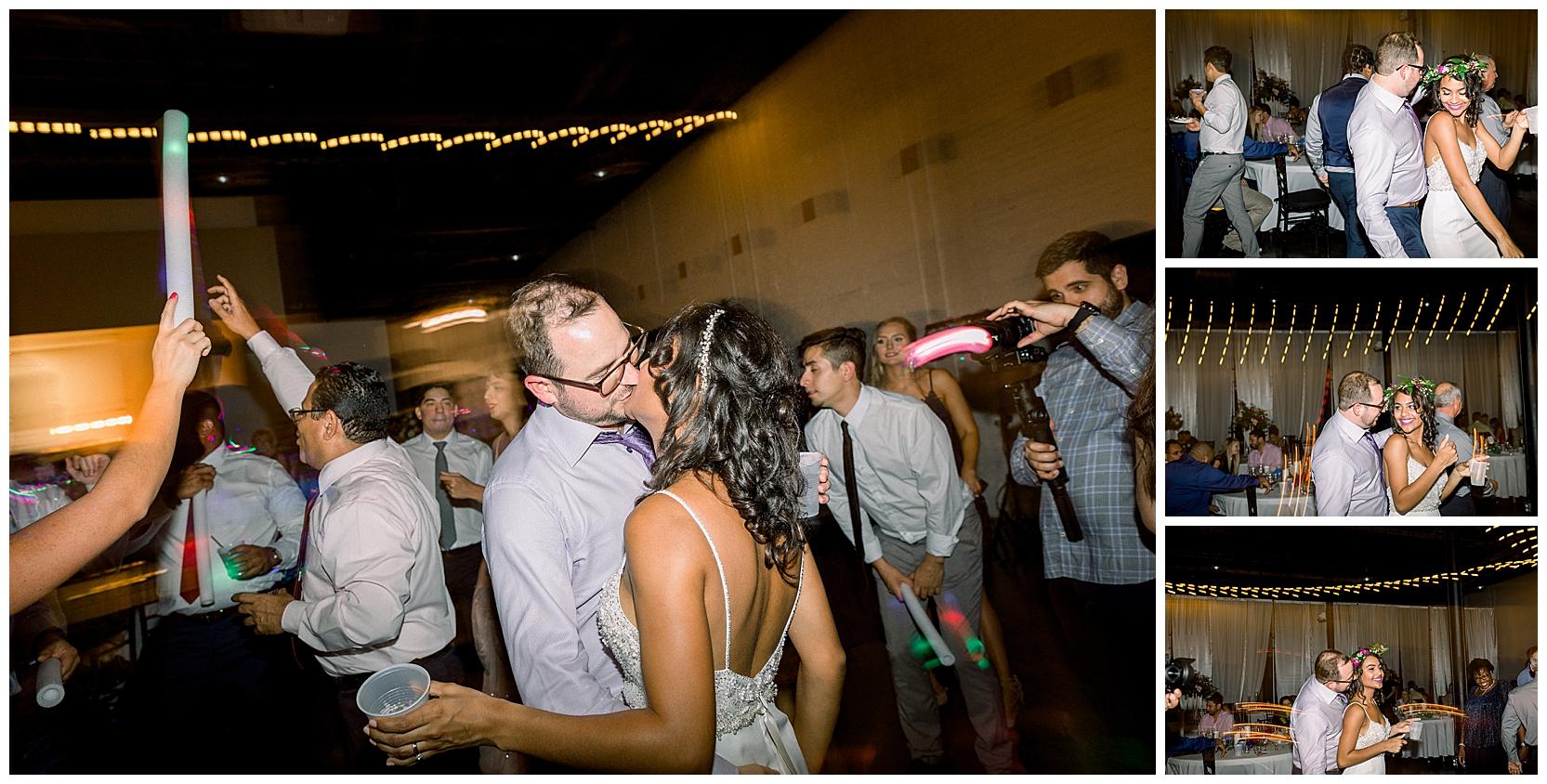 jessicafredericks_lakeland_tampa_wedding_purple_crazy hour_0098.jpg