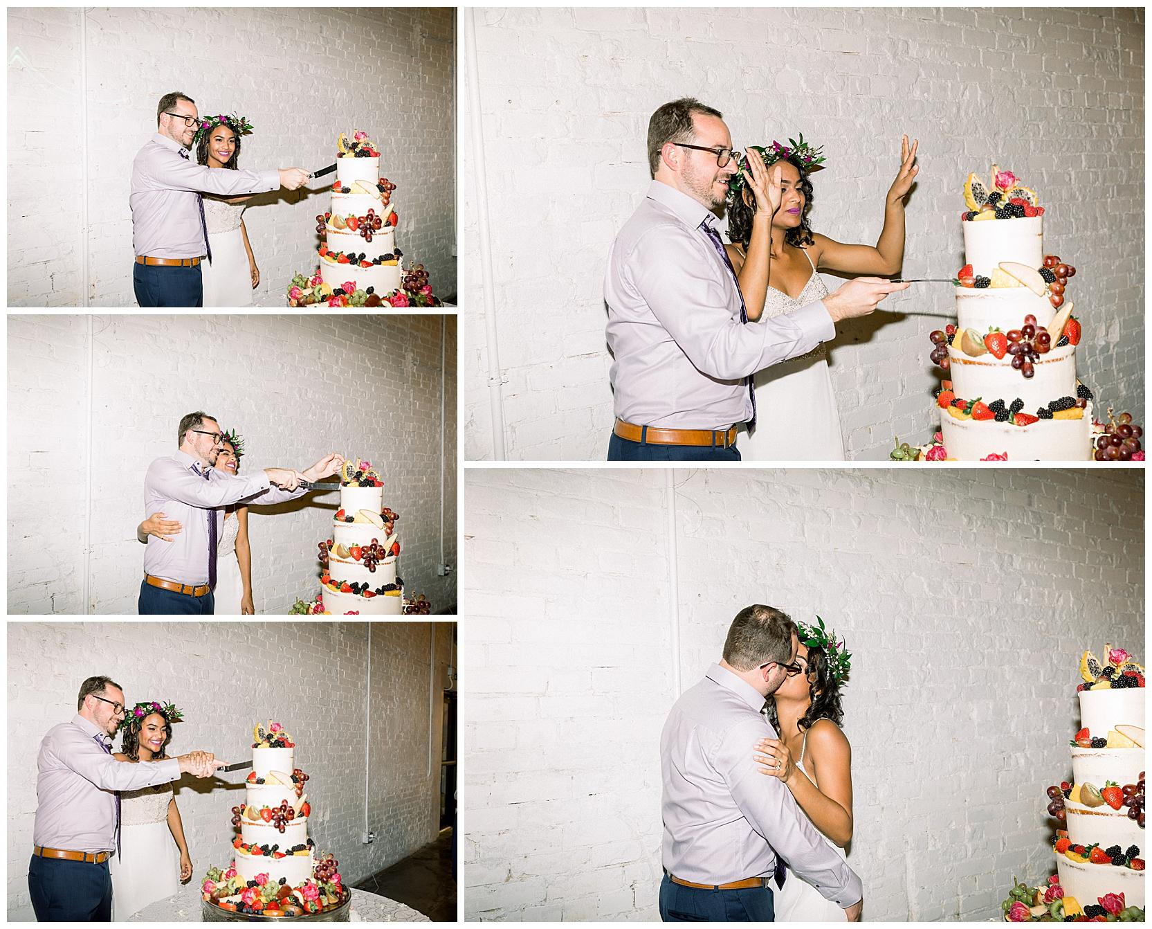 jessicafredericks_lakeland_tampa_wedding_purple_crazy hour_0100.jpg