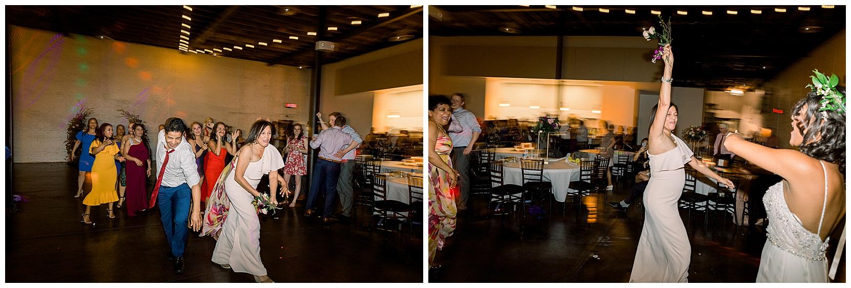 jessicafredericks_lakeland_tampa_wedding_purple_crazy hour_0107.jpg