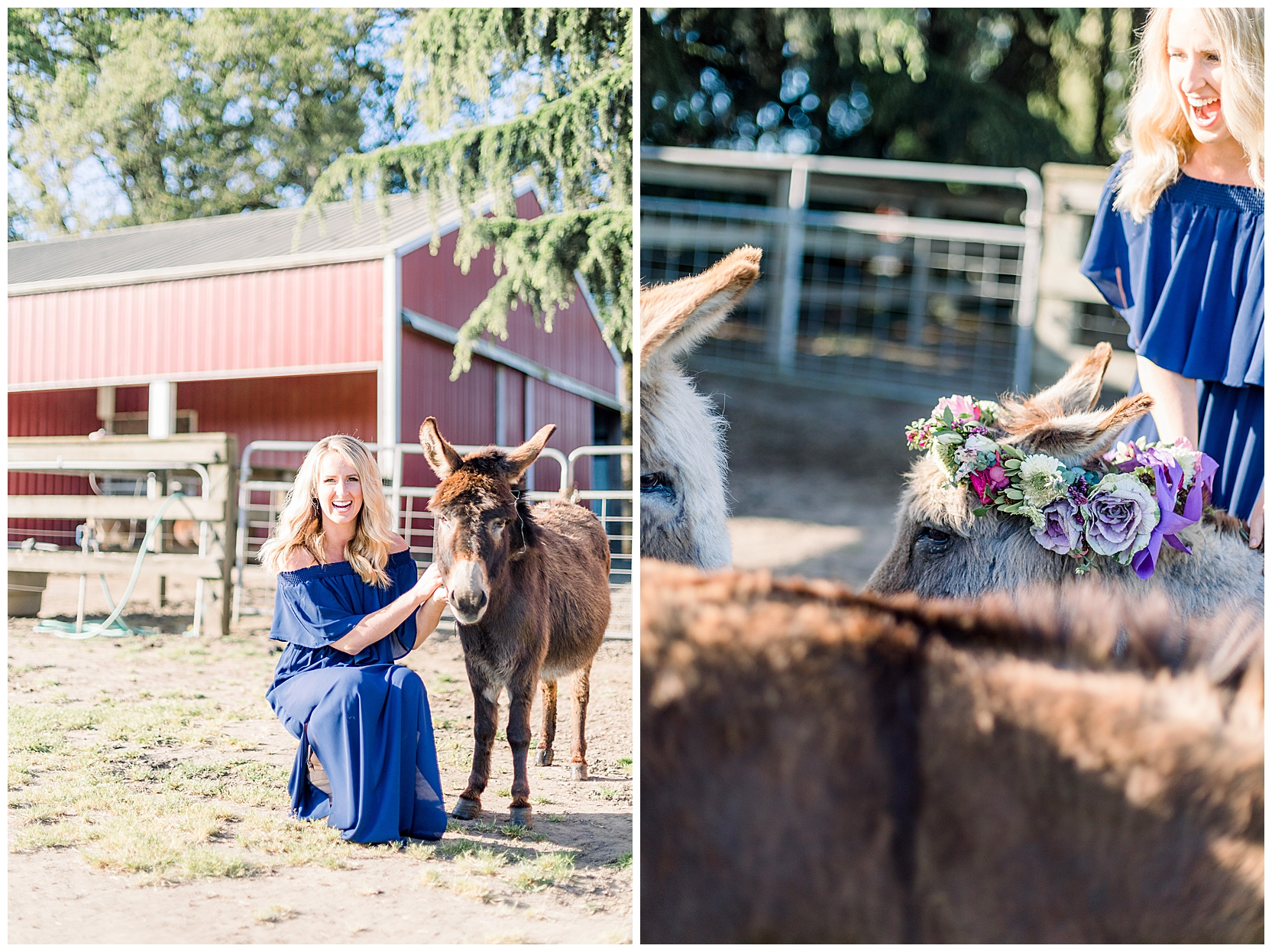 jessicafredericks_st petersburg_wedding_photographer_bridesmaid_farm_donkey_flower crown_inspo_0001.jpg