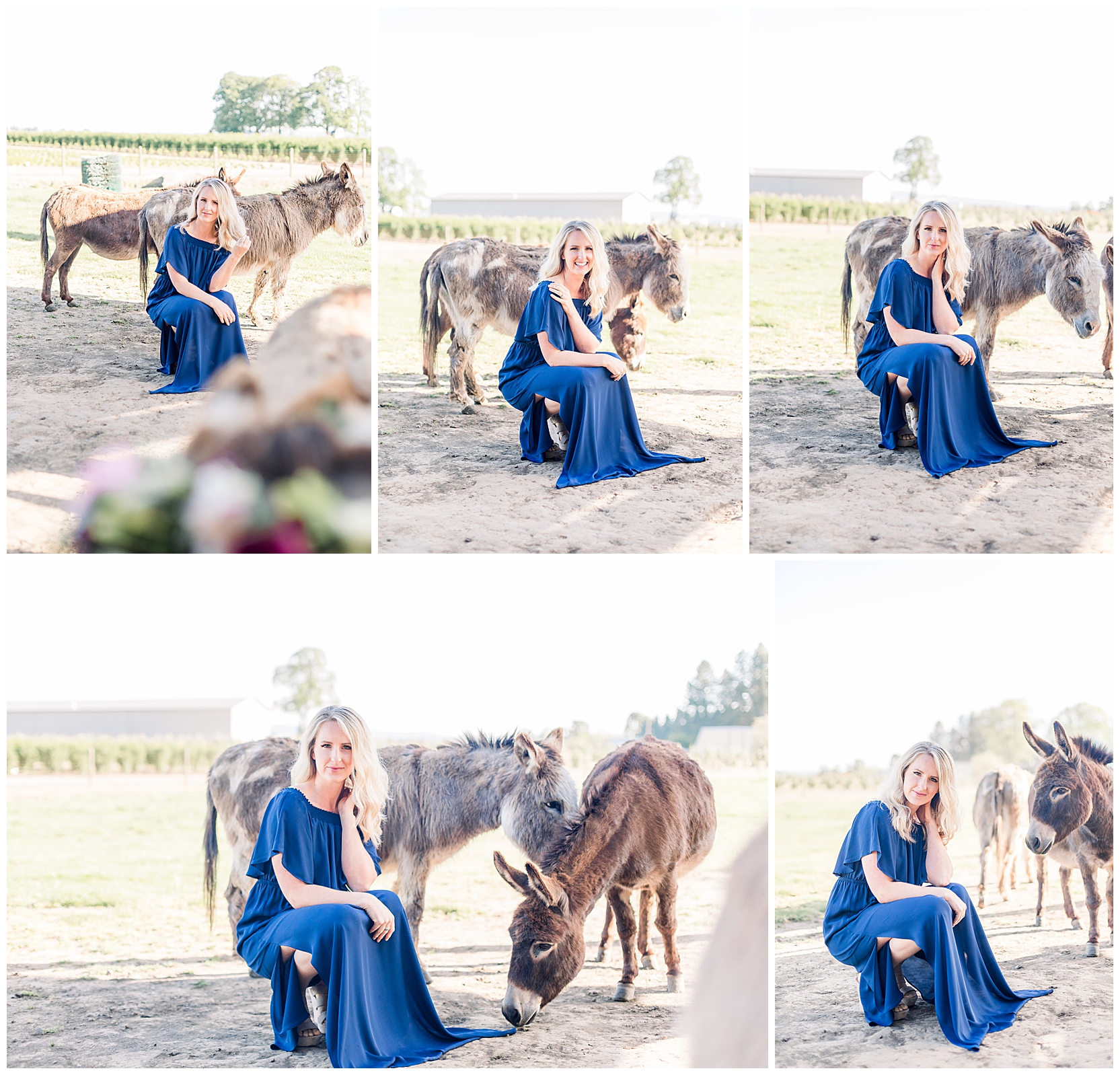 jessicafredericks_st petersburg_wedding_photographer_bridesmaid_farm_donkey_flower crown_inspo_0003.jpg