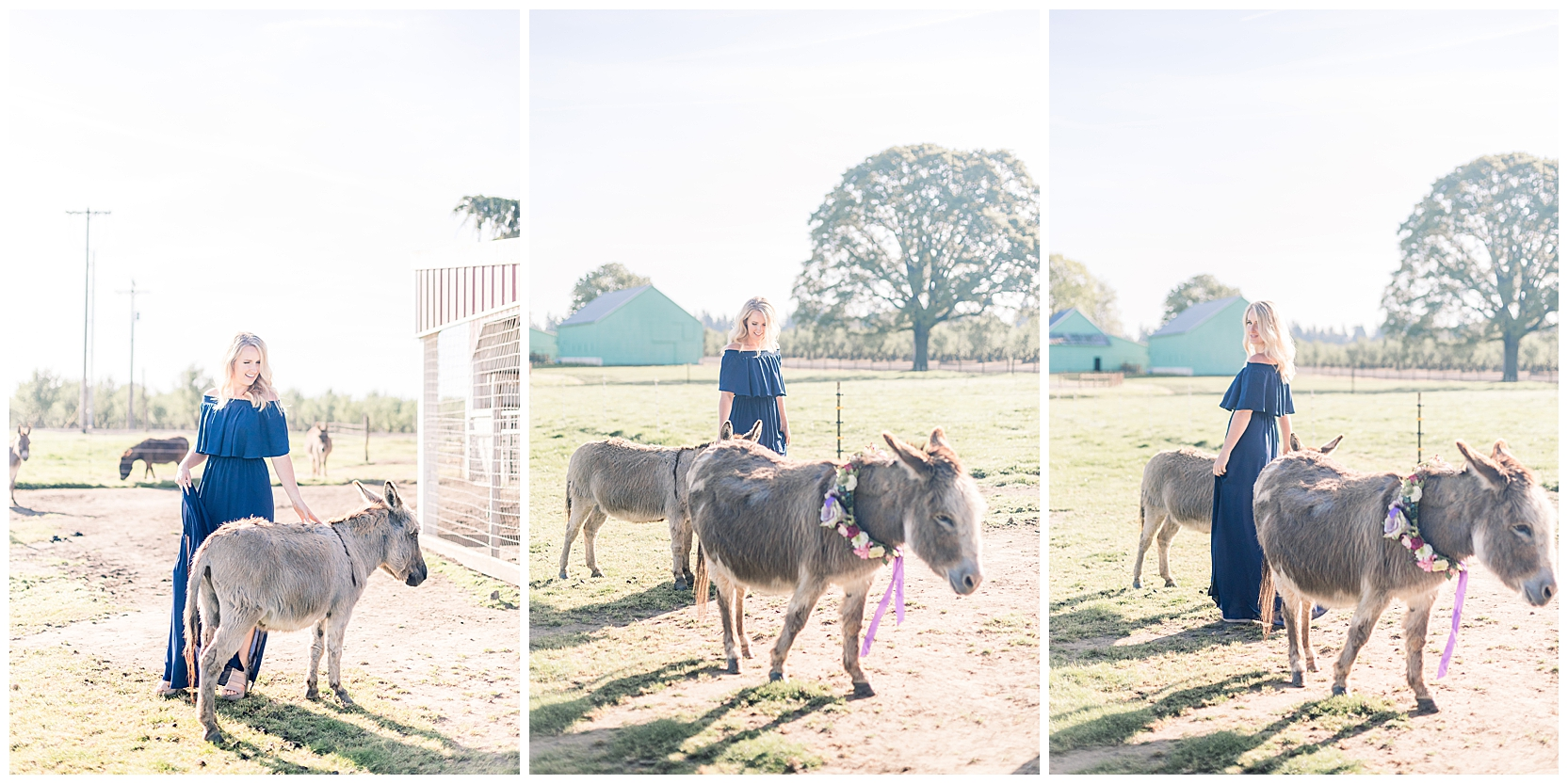 jessicafredericks_st petersburg_wedding_photographer_bridesmaid_farm_donkey_flower crown_inspo_0005.jpg
