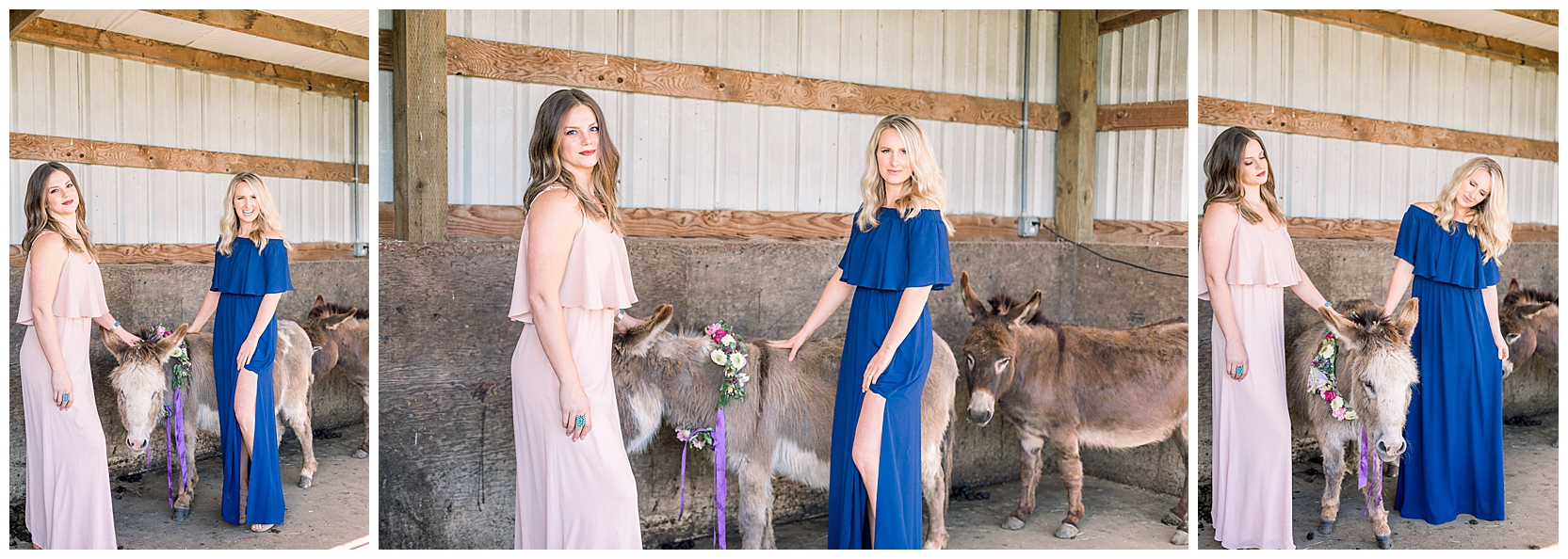 jessicafredericks_st petersburg_wedding_photographer_bridesmaid_farm_donkey_flower crown_inspo_0008.jpg