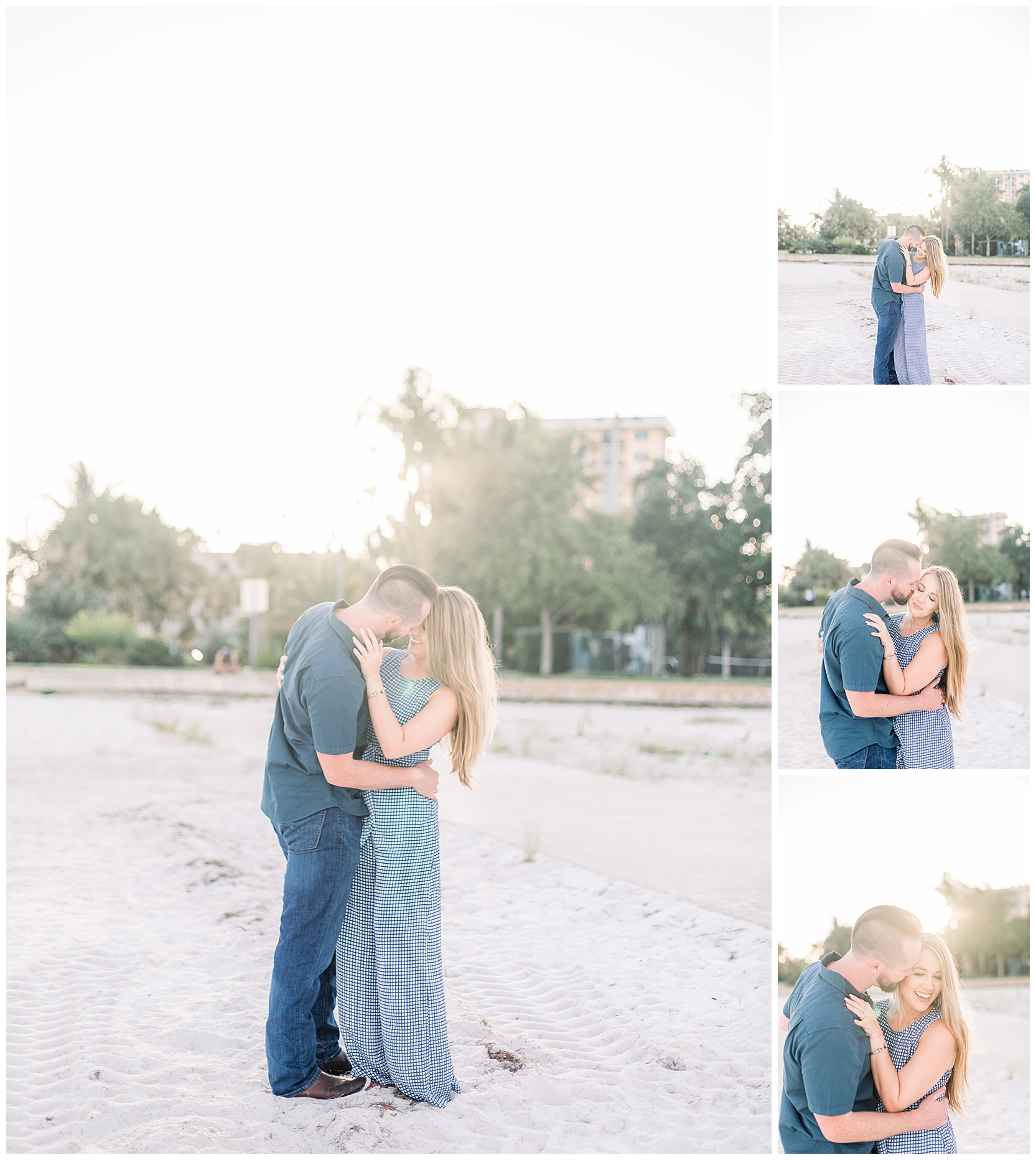 jessicafredericks_st petersburg_wedding_photographer_dtsp_anniversary_dali_north shore22.jpg