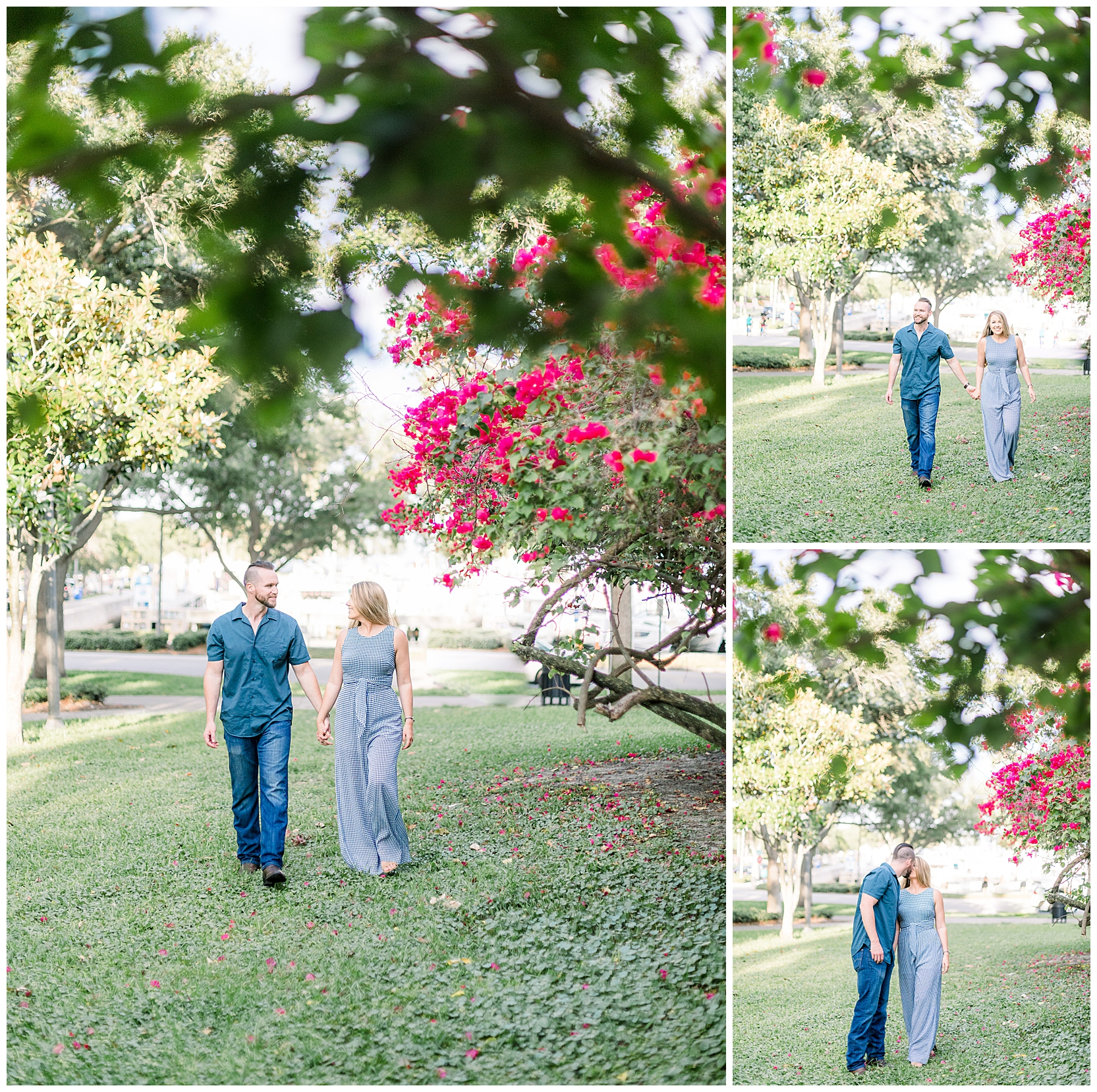 jessicafredericks_st petersburg_wedding_photographer_dtsp_anniversary_dali_north shore13.jpg