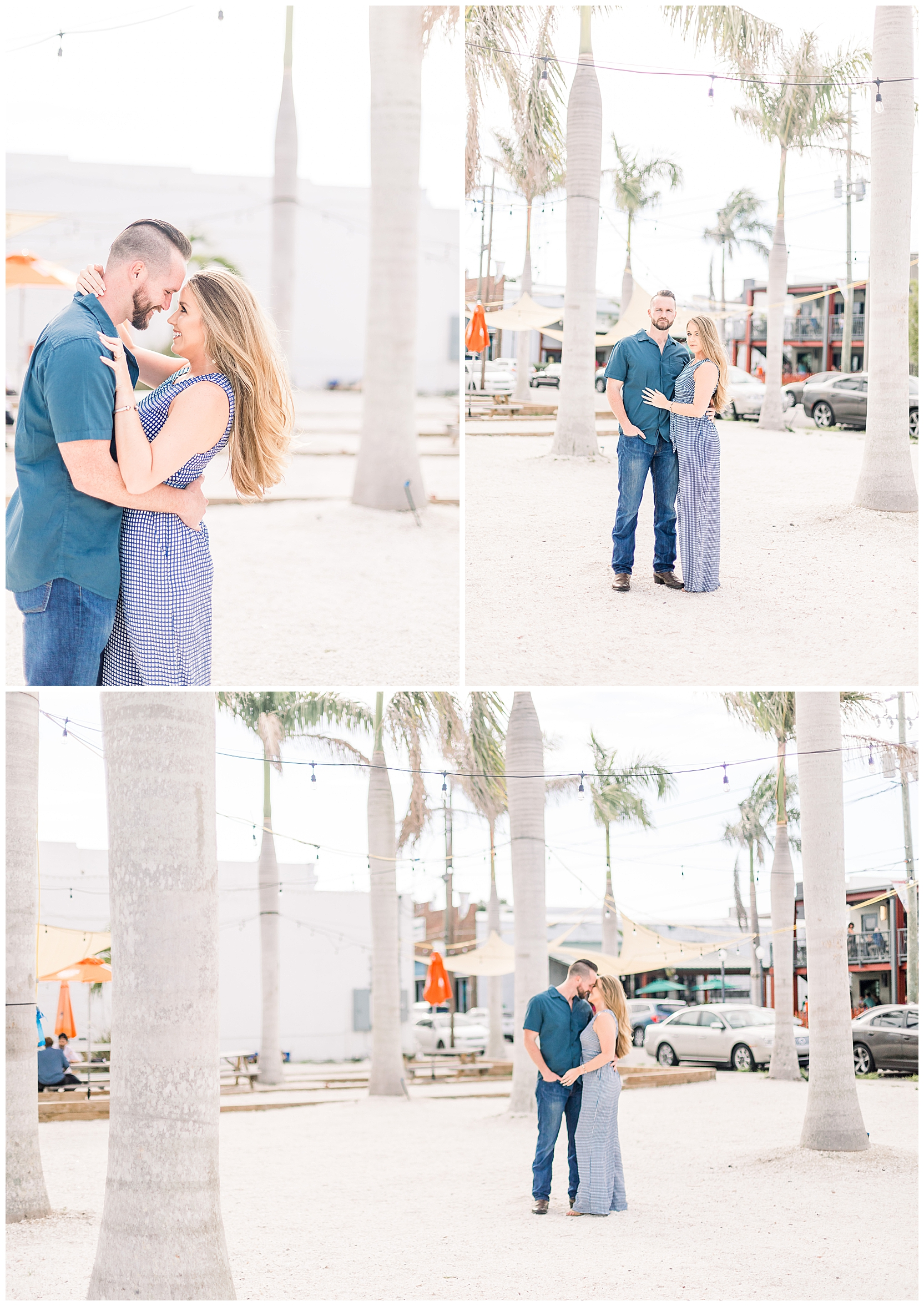 jessicafredericks_st petersburg_wedding_photographer_dtsp_anniversary_dali_north shore03.jpg