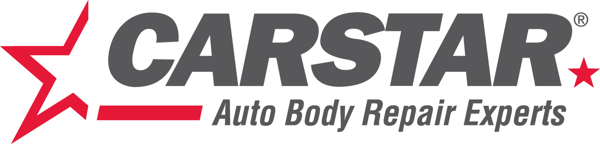 Please click here to be directed to our CARSTAR website