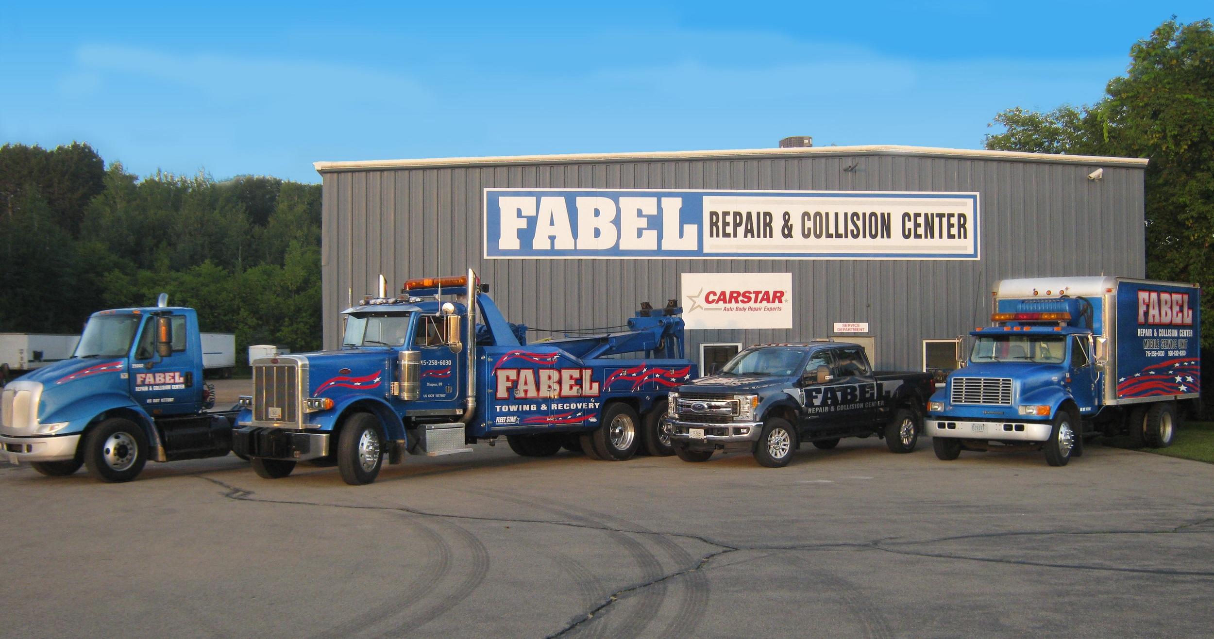 Fabel+Business+Card+%28Tony%29.jpg