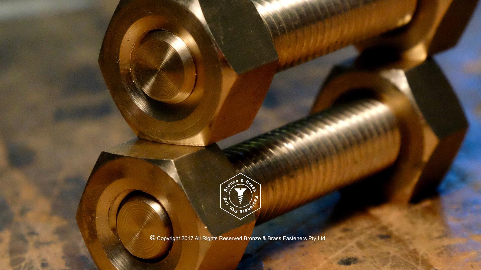 aluminum-bronze-nuts-studs.jpg