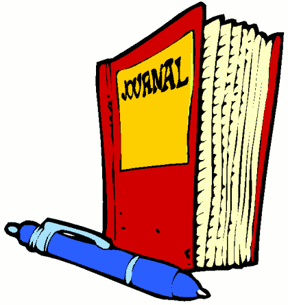 picture of journal.png