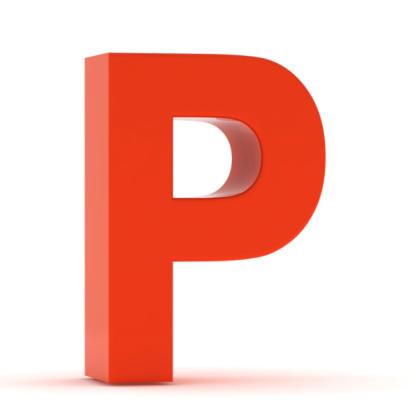 letter p.jpg