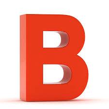 letter b.jpg