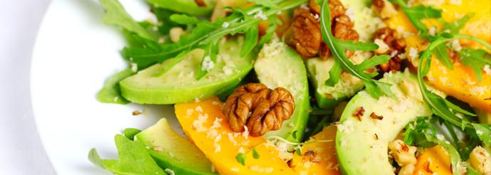 salad pic.png