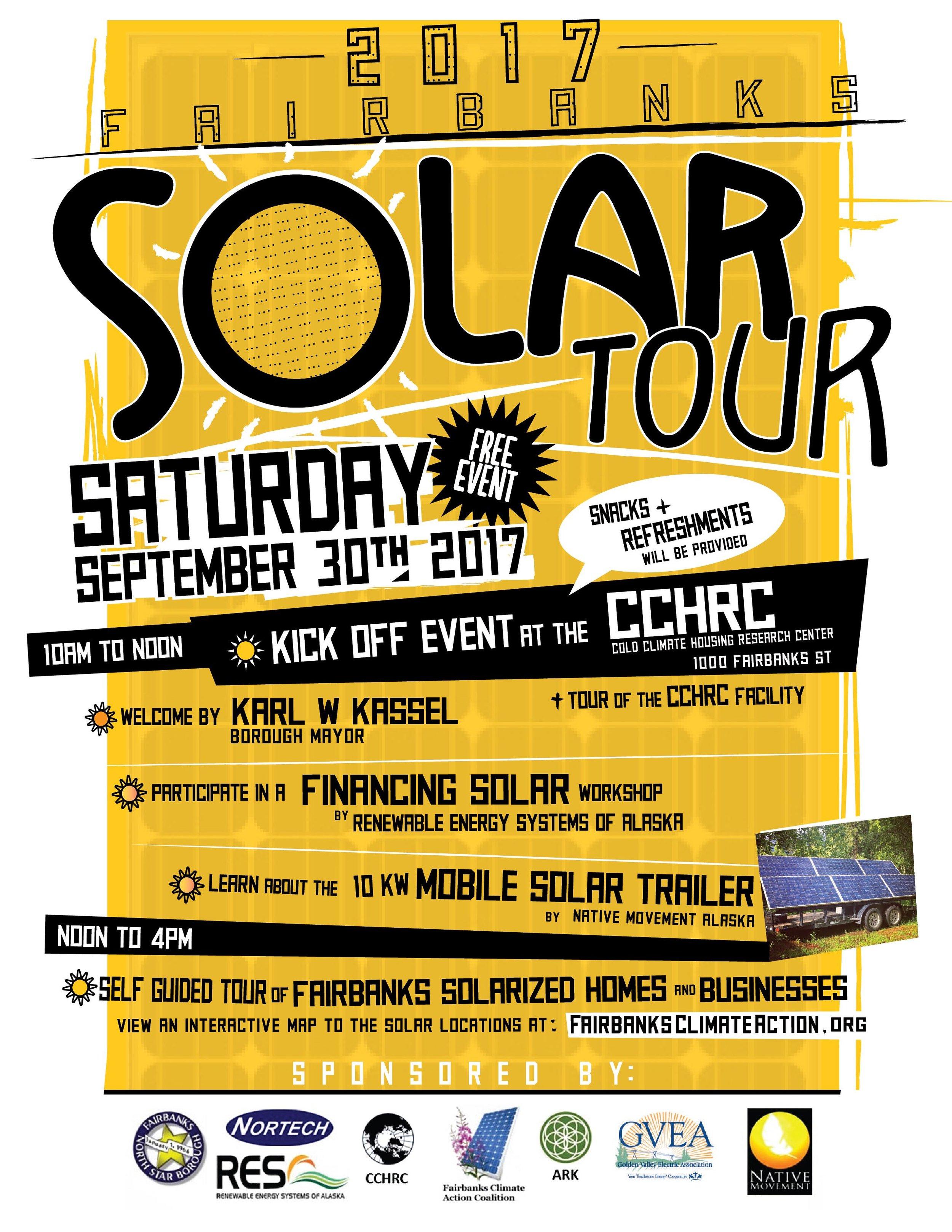 Solar Tour 2017 - FINAL lowres.jpg