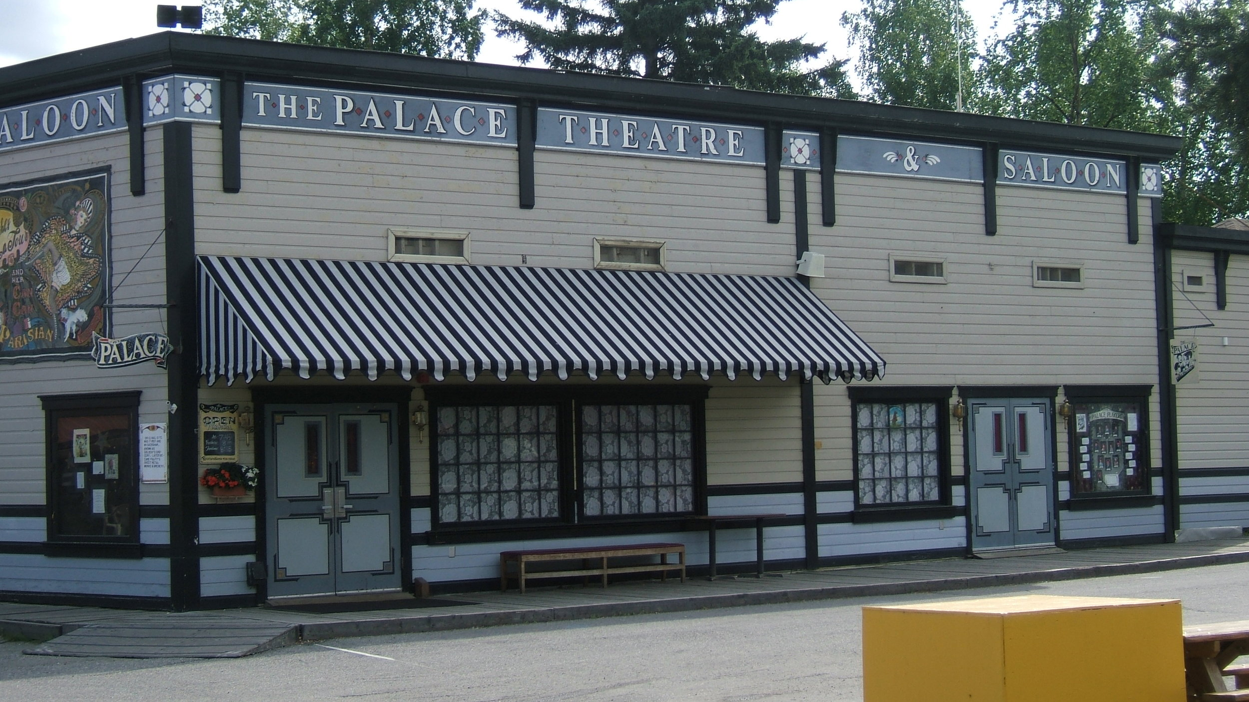 palace theater front.jpg