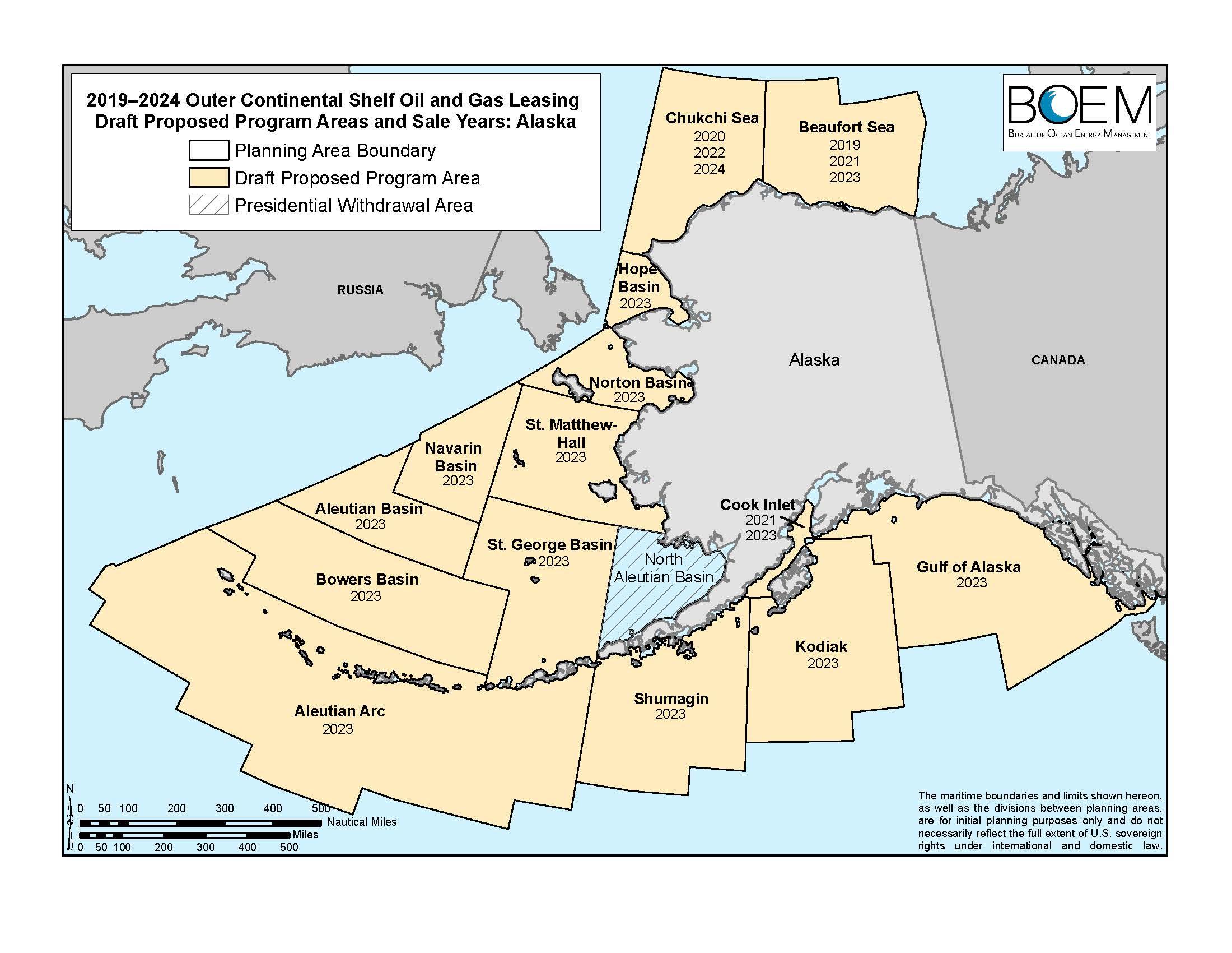 NP-Decision-Map-Alaska_Page_1.jpg