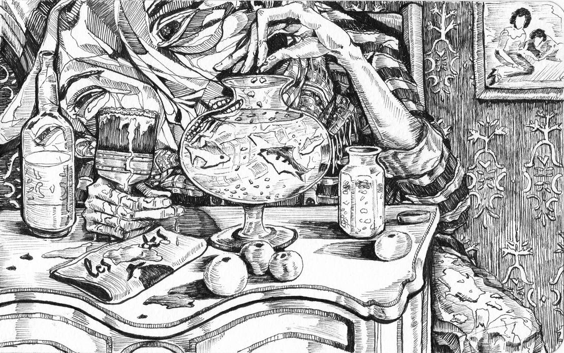 Feeding_Matisse_Fish_FINAL_FB.jpg