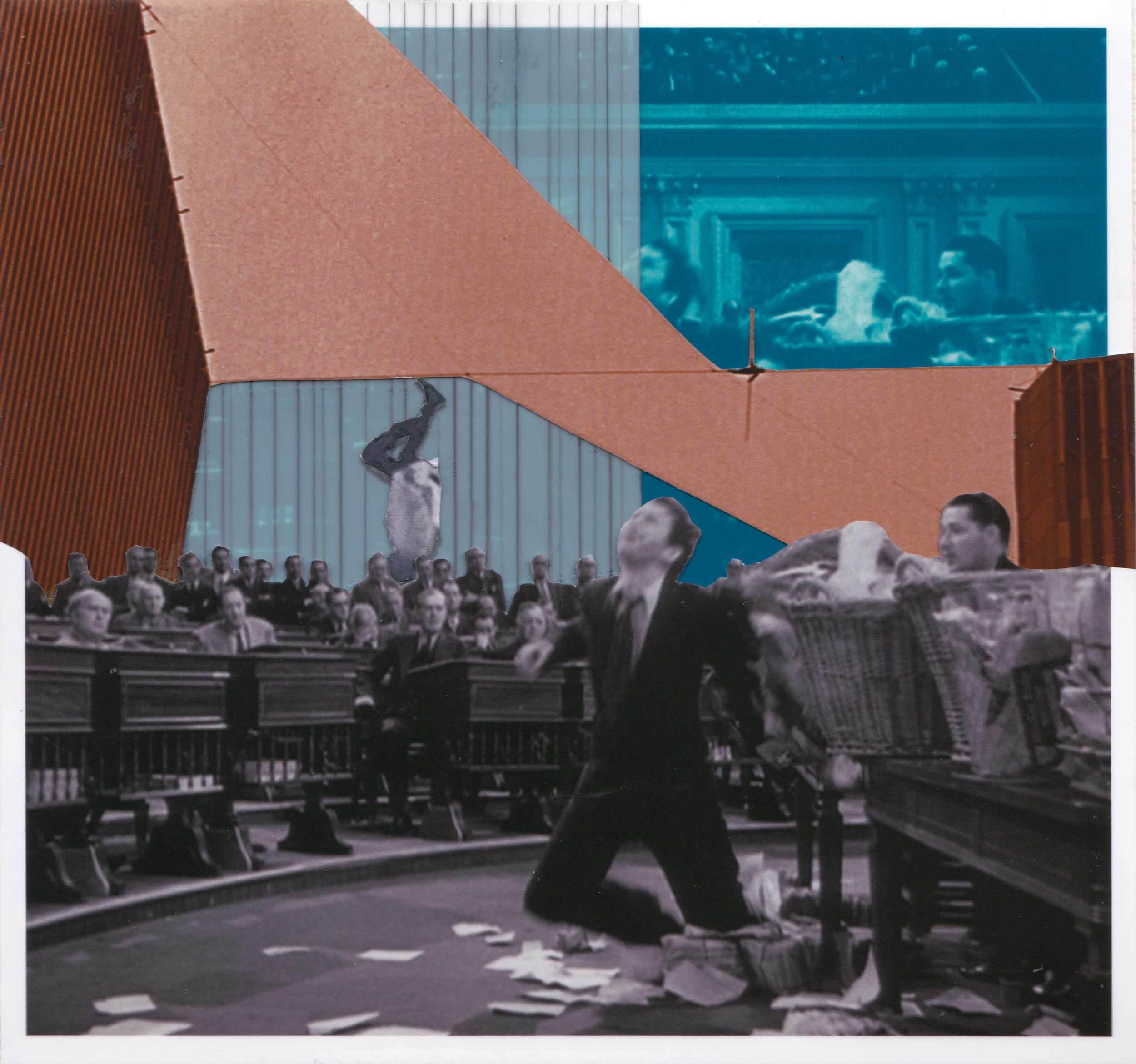 Collage_mrsmith&manonwire_small_copy.jpg