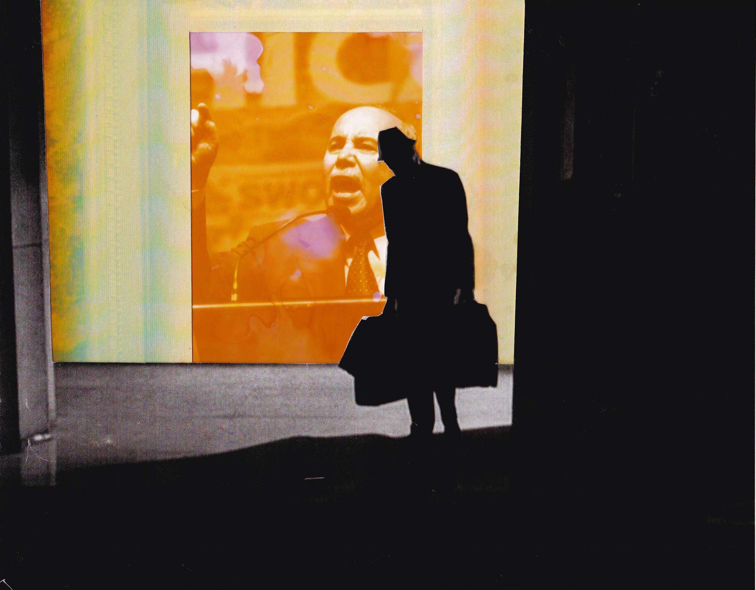 Collage_mrsmith&pop02_0001.jpg