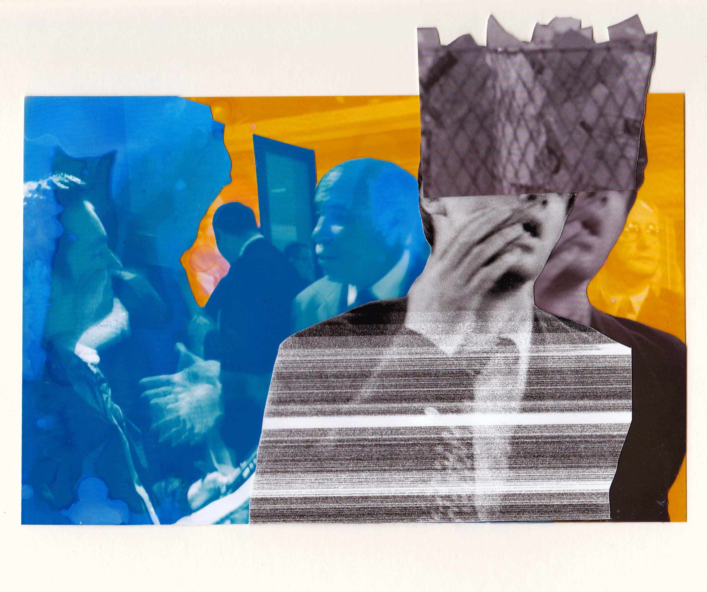 Collage_mrsmith&pop06.jpg