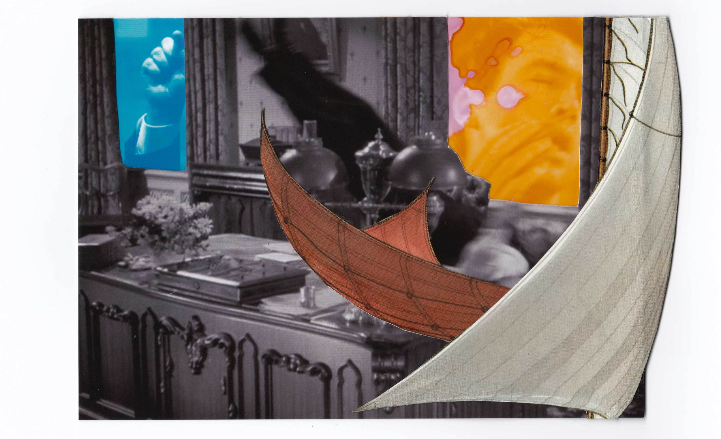 Collage_oldchi_fallingsails_small_copy.jpg
