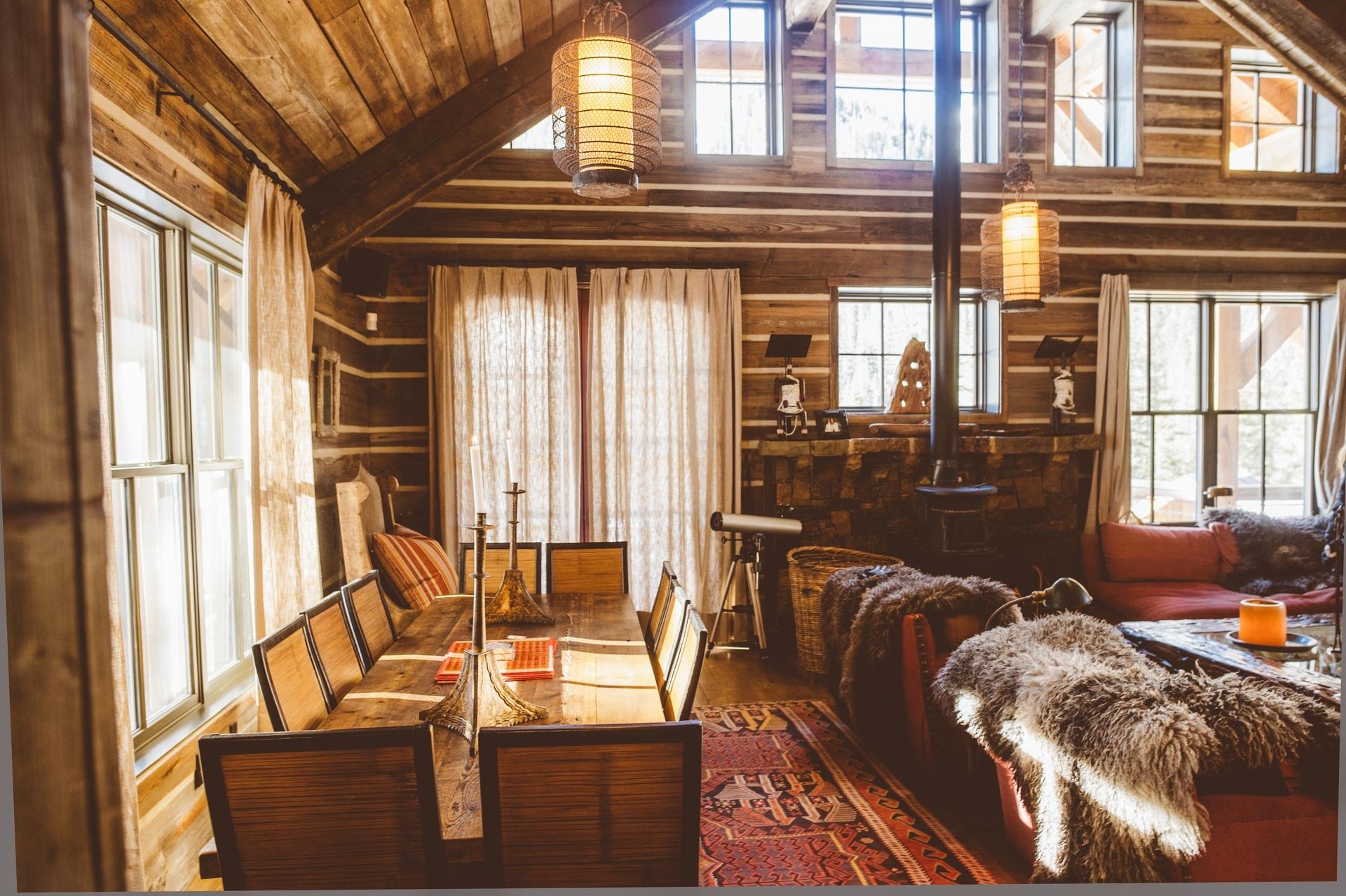 Wilderness Lodge (6).jpg