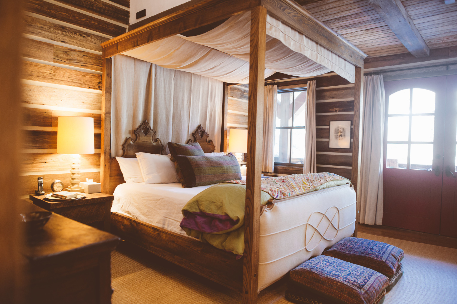 Wilderness Lodge (2).jpg