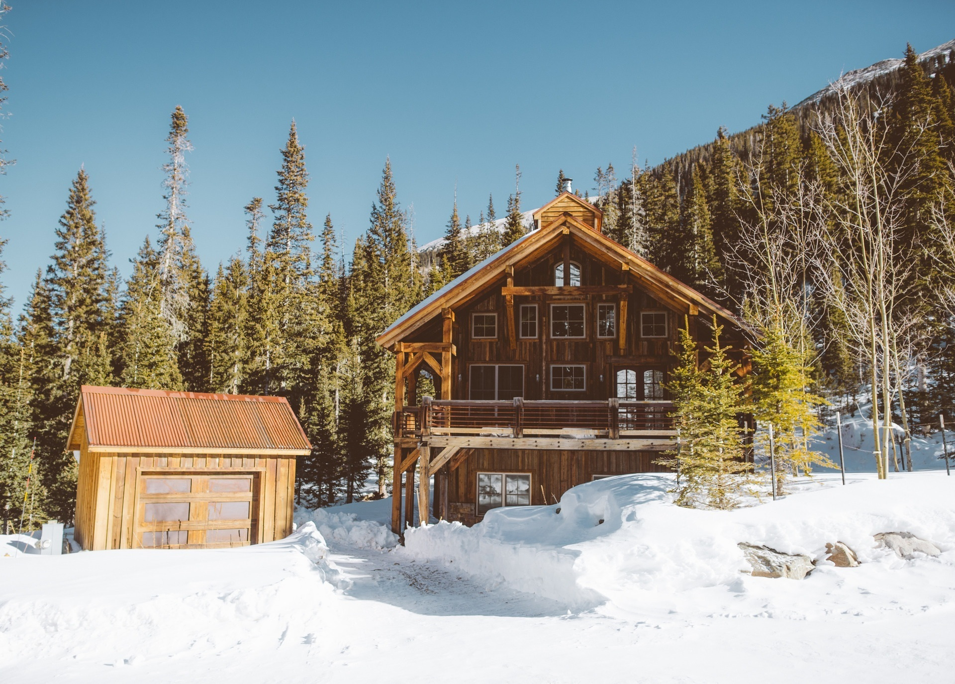Wilderness Lodge.jpg
