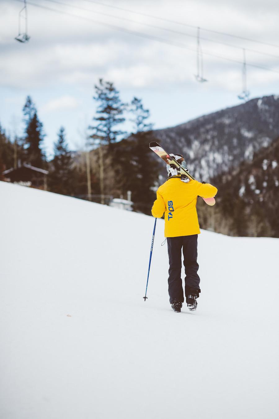 Taos Activities Skiing (3).jpg