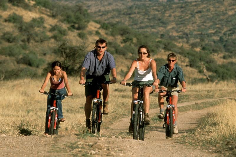 Borana bikes 3[14].jpg