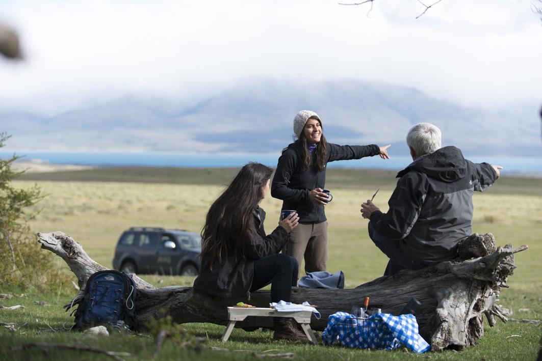 Outings Awasi Patagonia (69).jpg