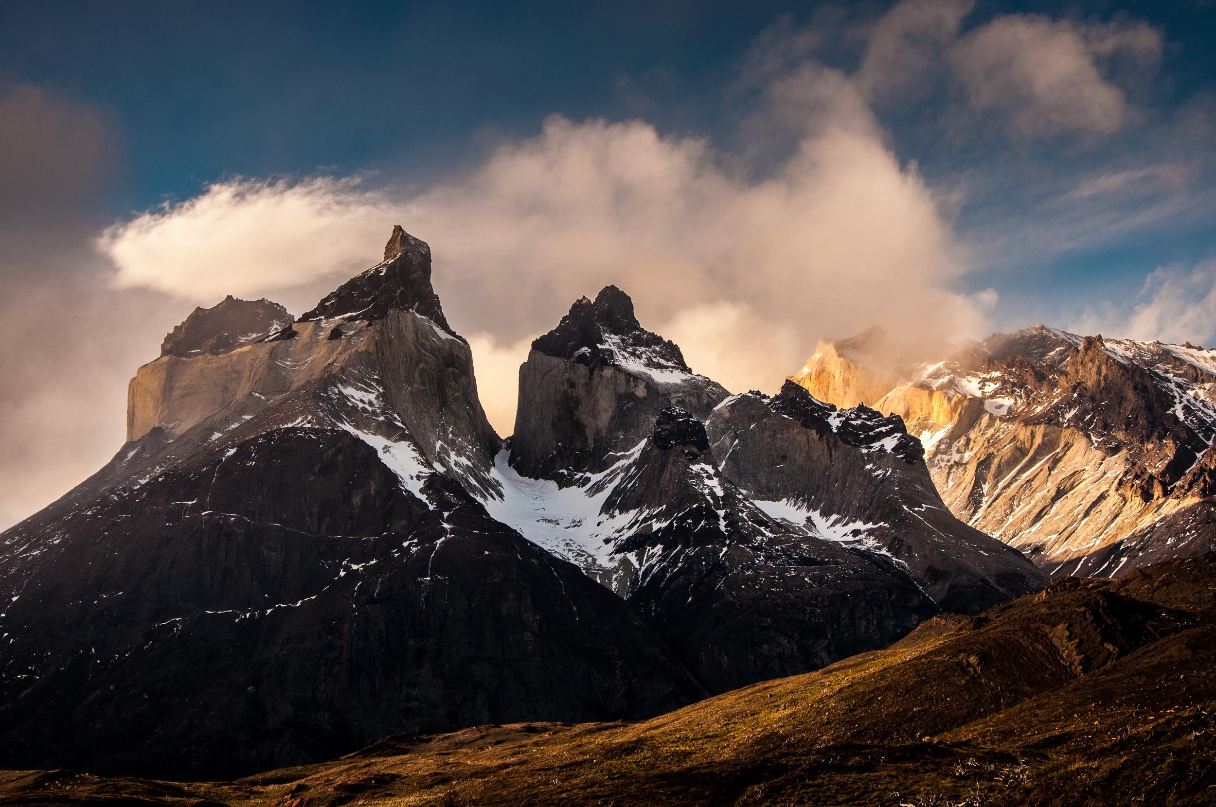 Landscapes Awasi Patagonia (10).jpg