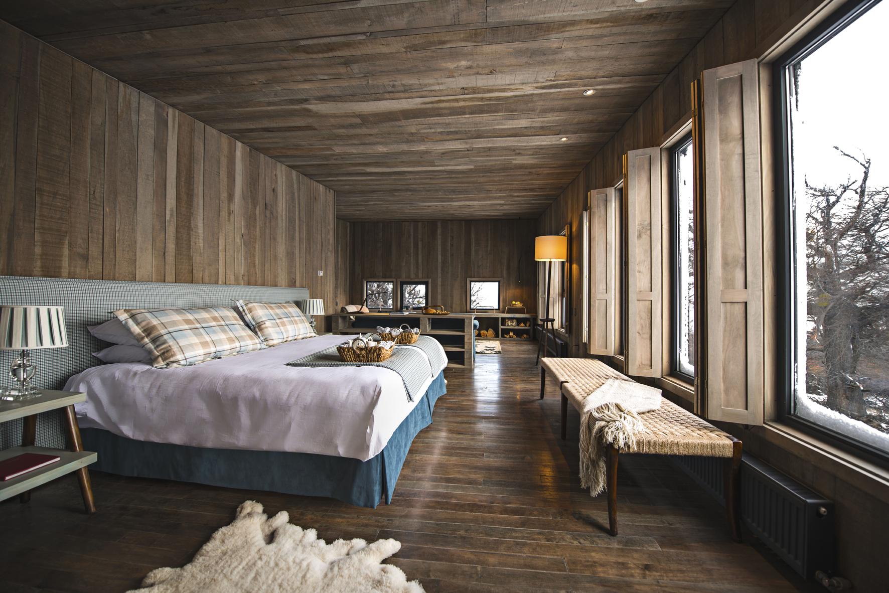 Villas Awasi Patagonia (8).jpg