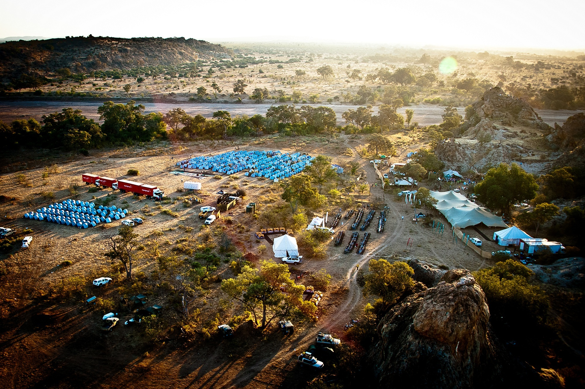 16.Peter Kirk - Amphitheatre Bush Camp.jpg