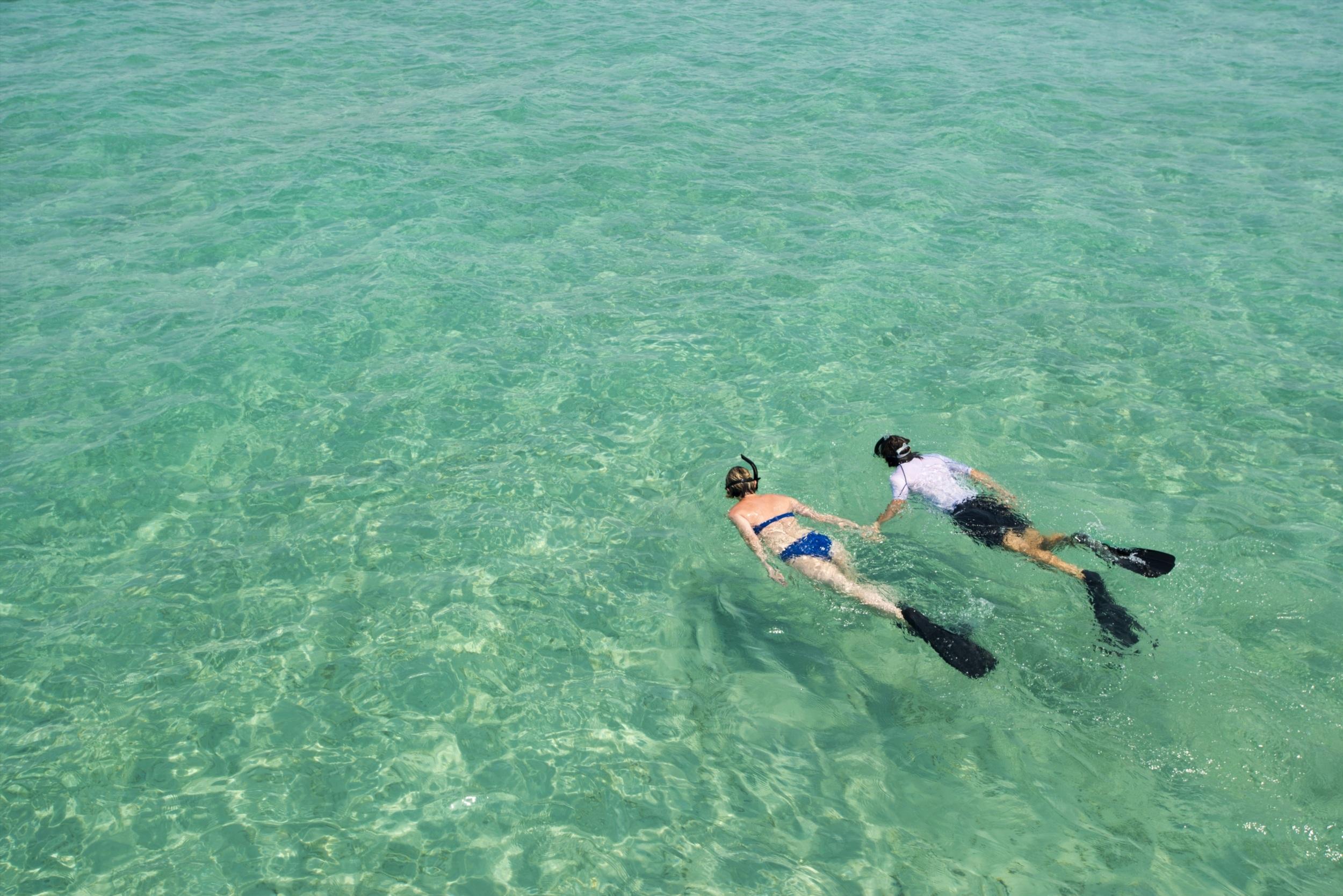 Benguerra-Island-Snorkelling.jpg