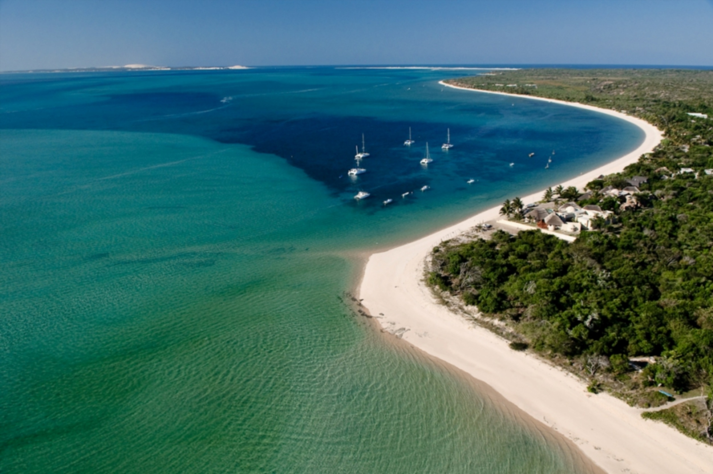 Benguerra-Island-1.jpg