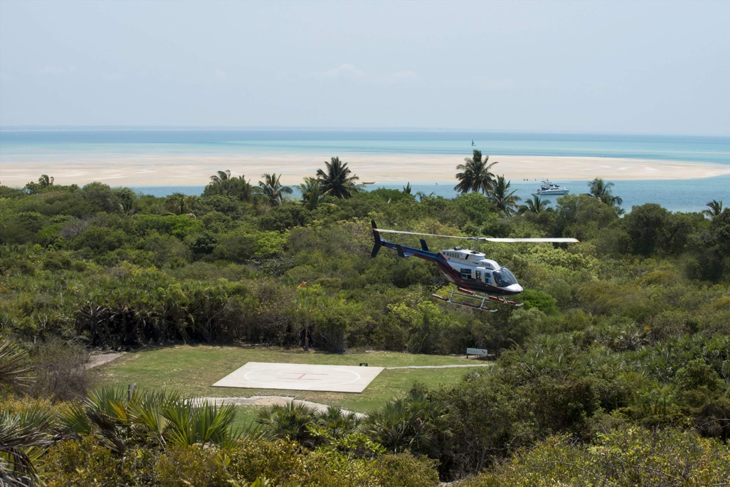 Benguerra-Island-Scenic-Helicopter-Flight.jpg