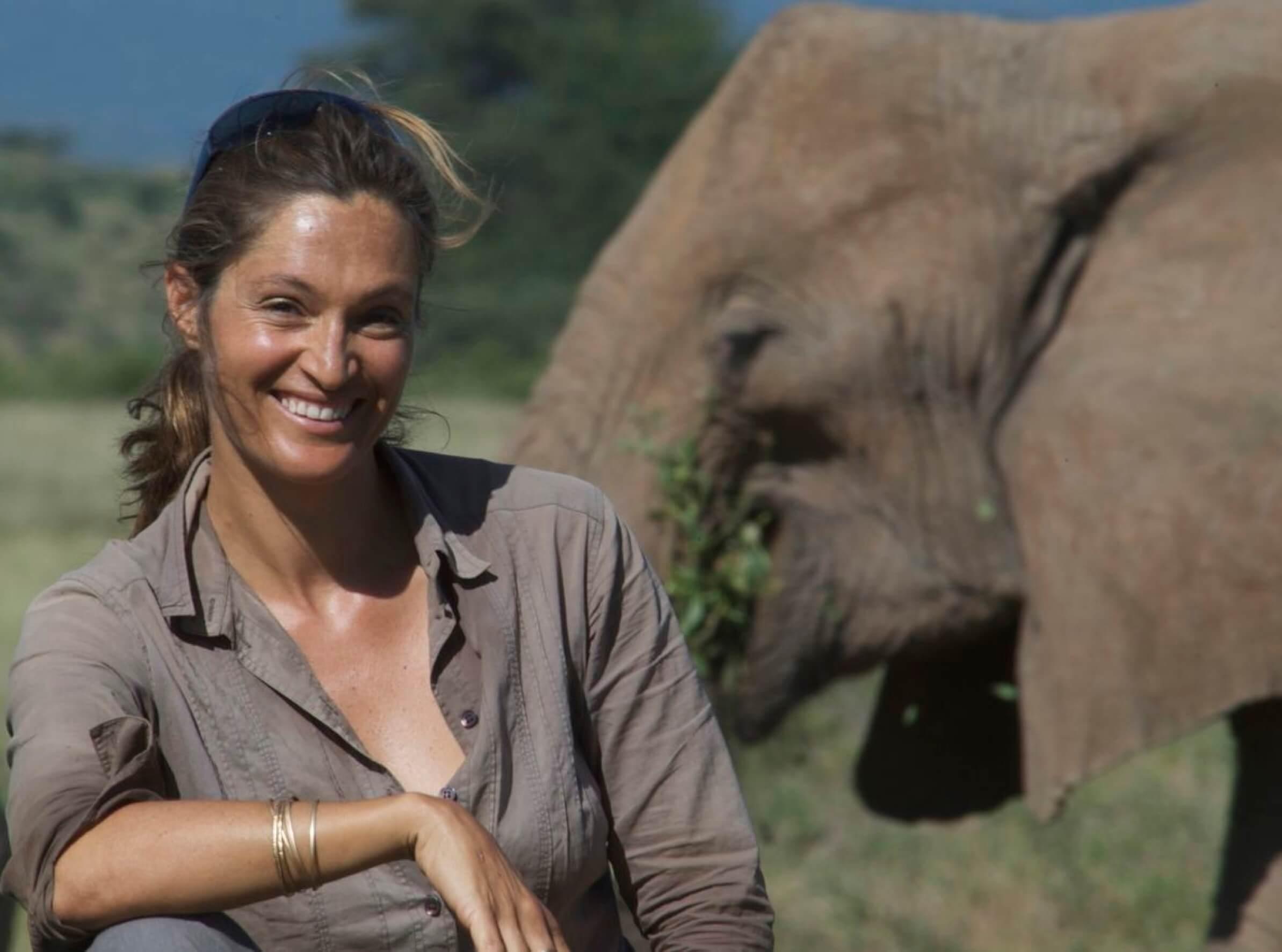 Saba with elephant.jpg