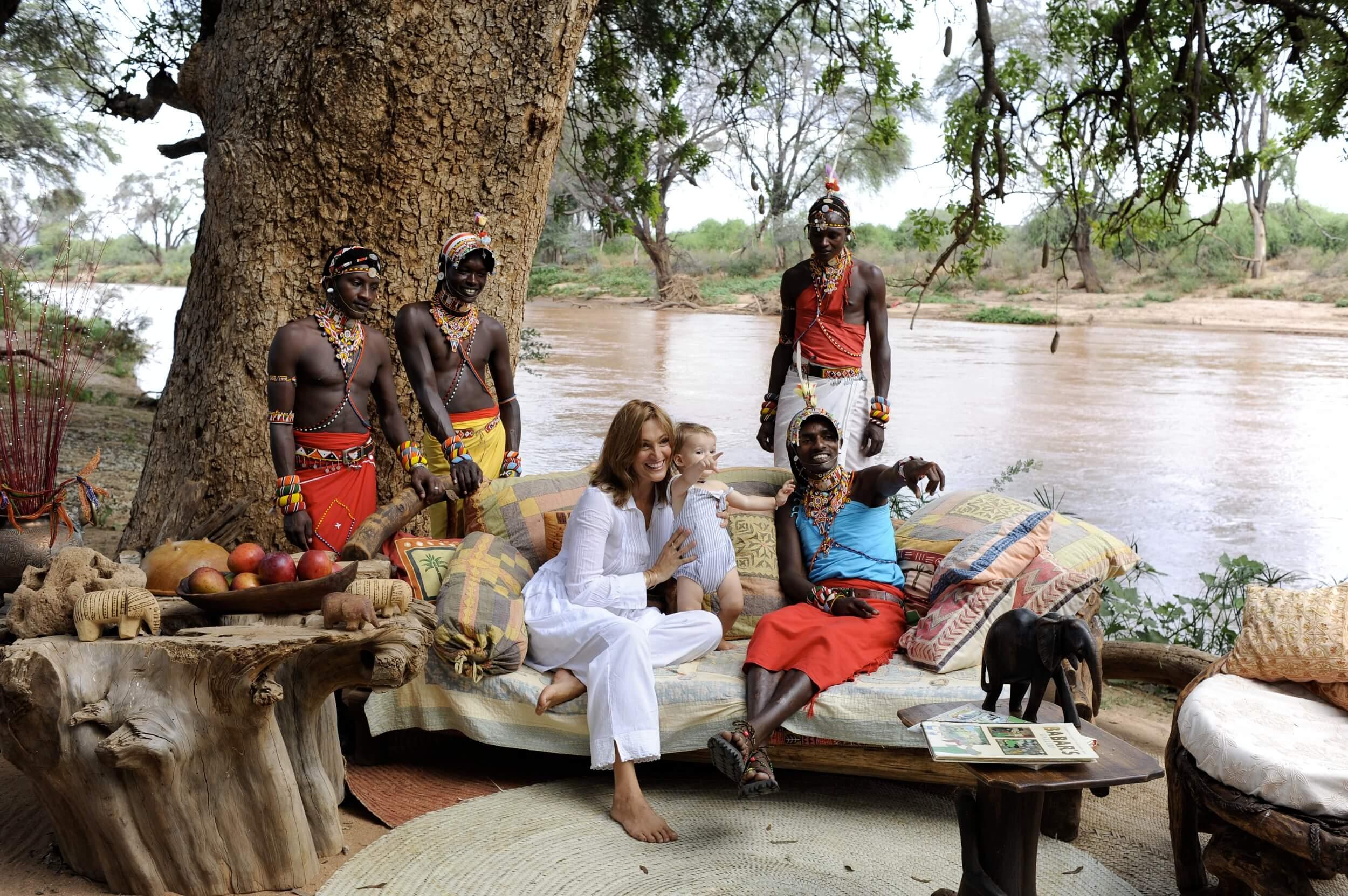 2010 Tim Beddow Saba and Samburu Warriors-High Res.JPG