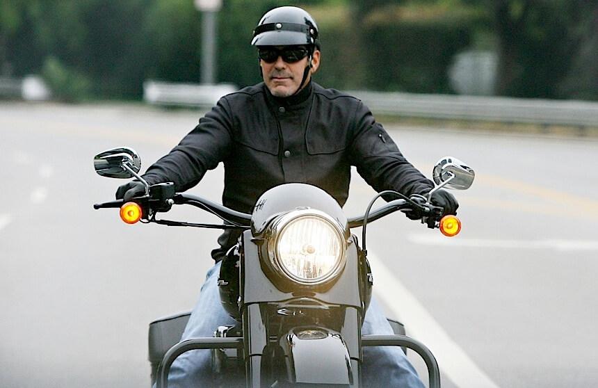 george-clooney-rande-gerber-motorcyles-08272009-01.jpg