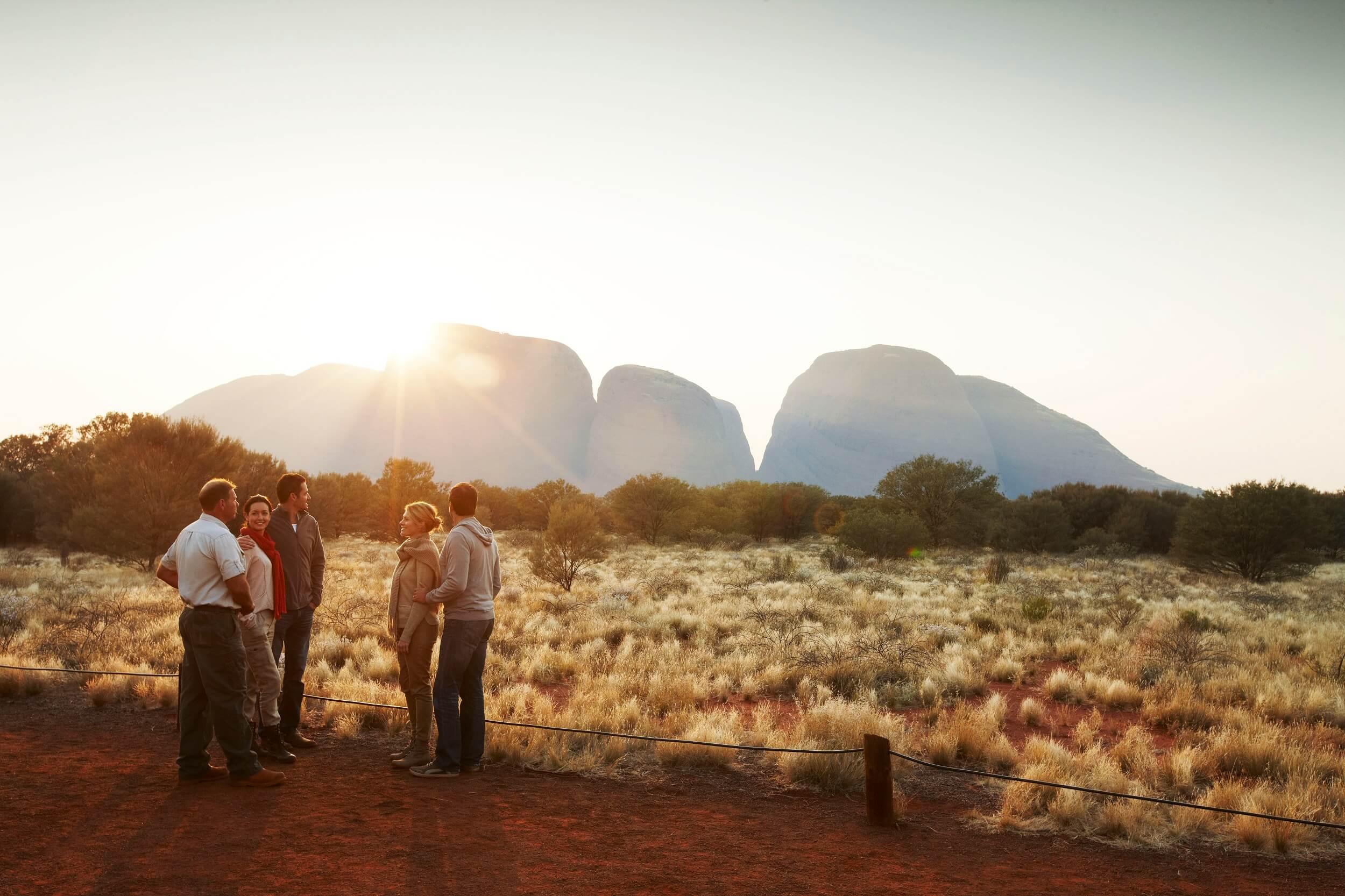 Longitude-131_Ayers-Rock-Uluru_Kata-Tjuta_Sunrise.jpg