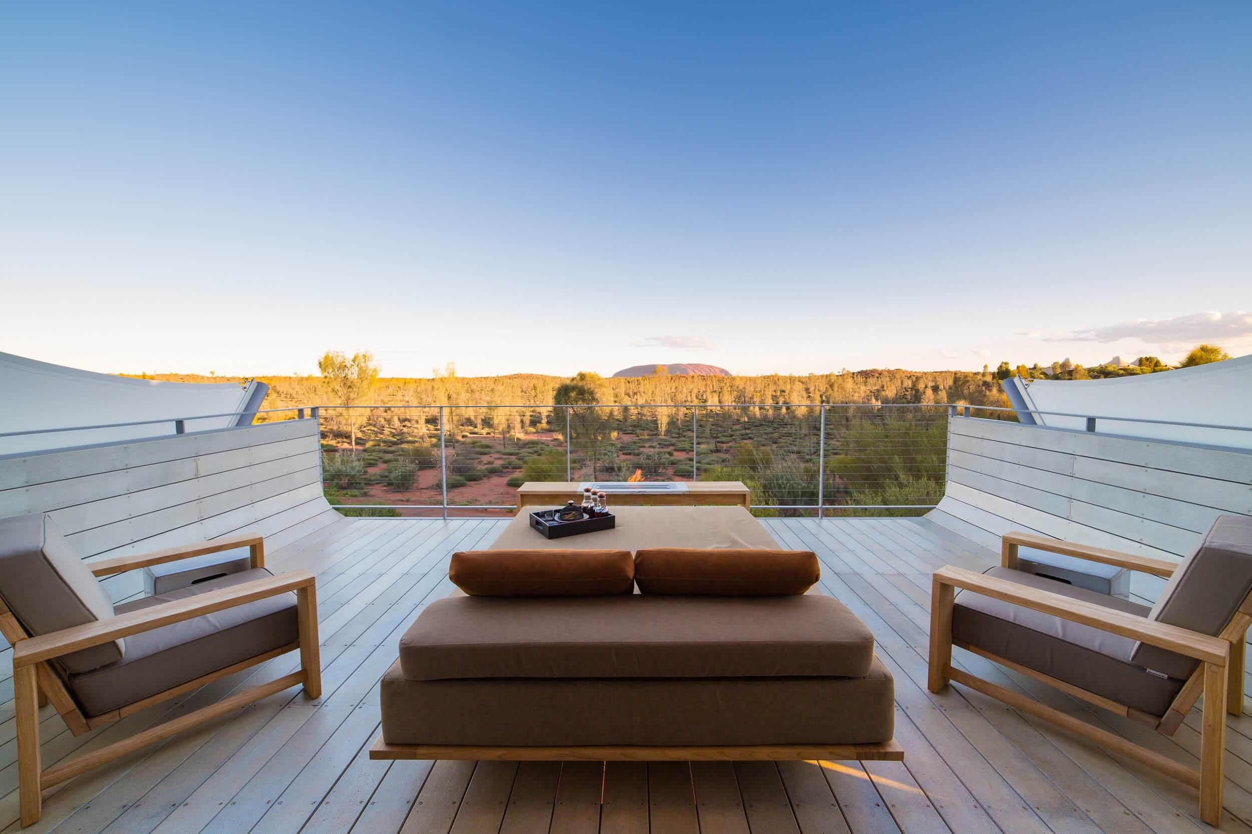 Longitude-131_Ayers-Rock-Uluru_Balcony-Views.jpg