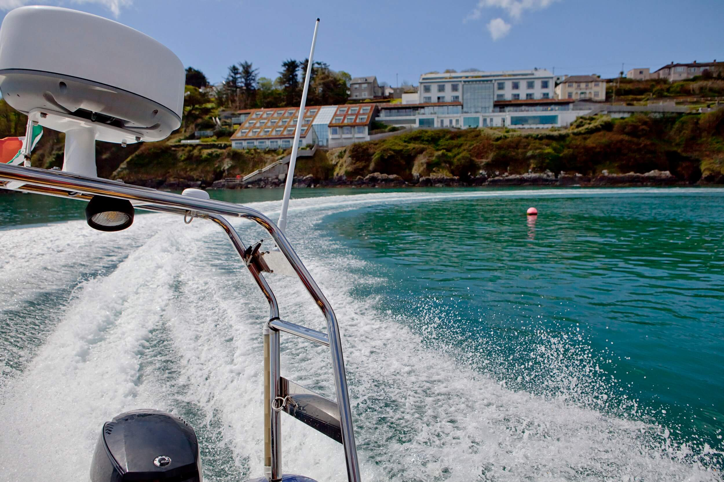 CHH rear view speedboat.jpg