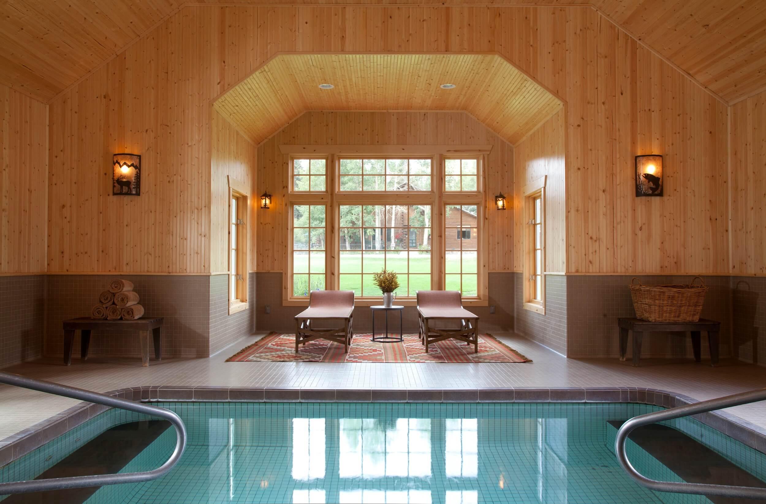 Hot Springs at the 4UR Ranchtif.jpg
