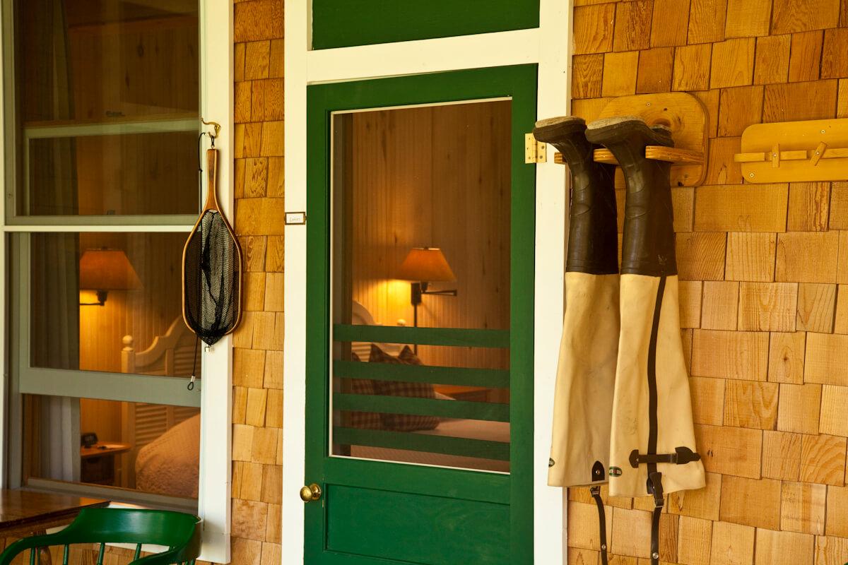 Guest Porch at 4UR Ranchtif.jpg
