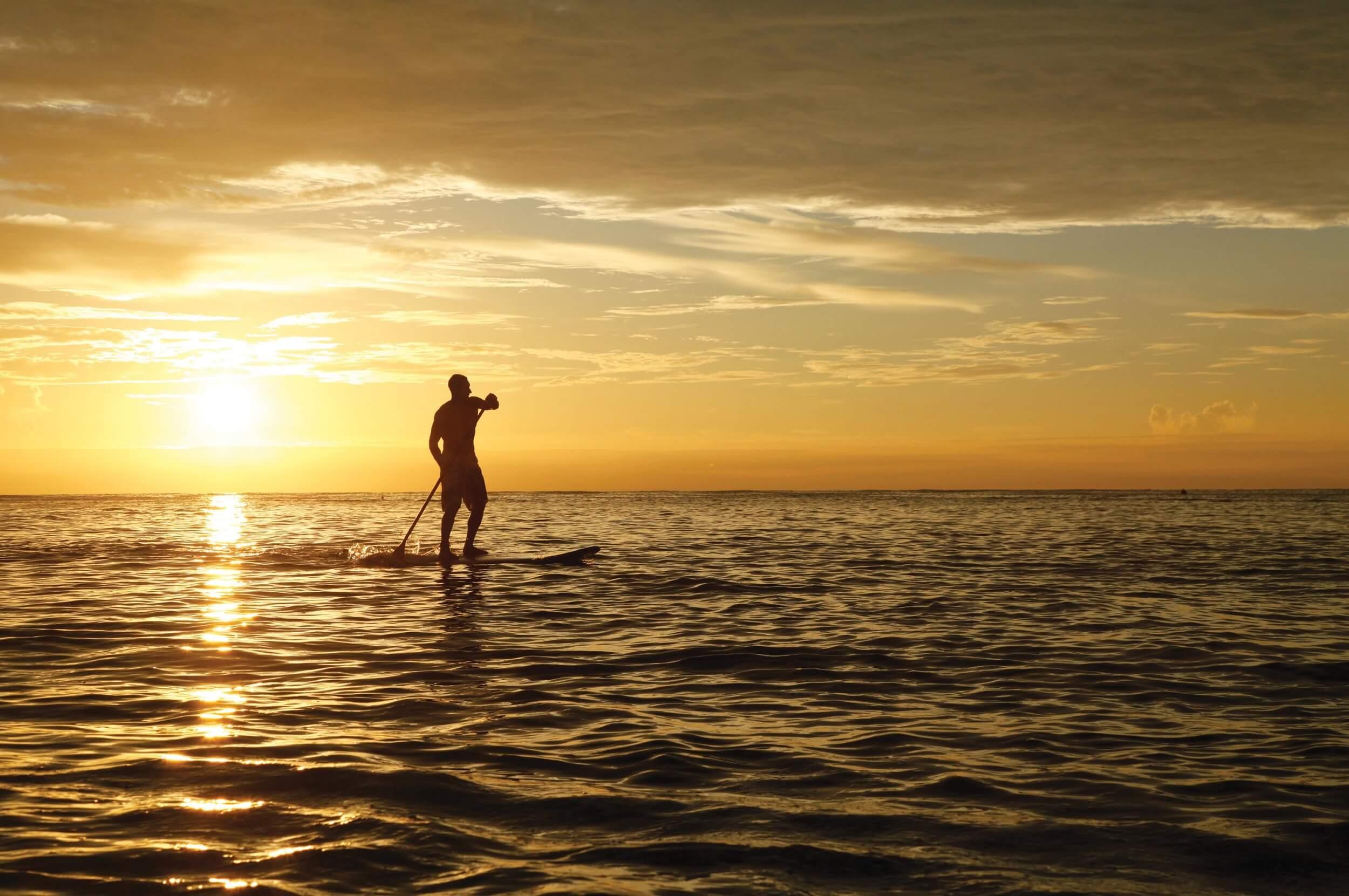 board paddling .jpg