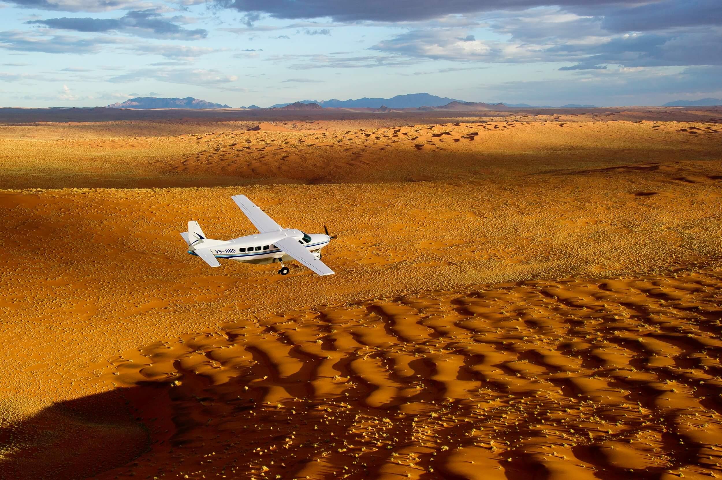 WAir_Namibia_3-11_197.jpg