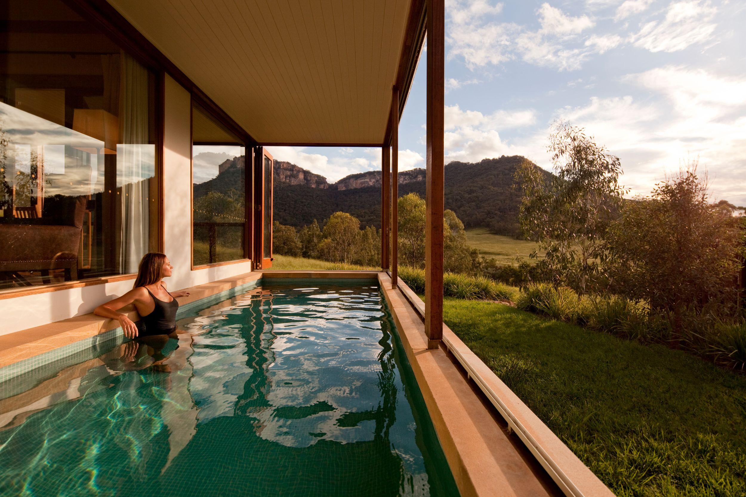 Emirates-Wolgan-Valley_Suite-Pool.jpg